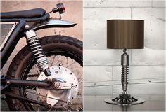Google Image Result for http://homeklondike.com/wp-content/uploads/2012/04/2-moto-furniture-from-recycled-bike-parts.jpg