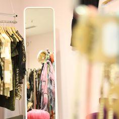 armario francs tiendas shops tiendas archivo abc serrano