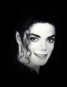 FBI File Reveals Michael Jackson Spent $35 Million Paying Two Dozen Boys He Abused To Stay Quiet