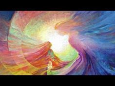 Freydoon Rassouli style does not focus on what is literally seen by the artist, but by surrendering conceptually to what is felt on a deeper level. Rassouli's painting technique is known as Fusionart, a style that he has created to mean the union of the opposites.