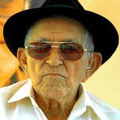 Antônio Gonçalves da Silva (1909-2002)