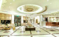 SIVOTA DIAMOND SPA RESORT, Sivota hotel