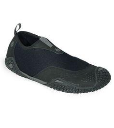 4080fe822d1 Teva Proton 4 Water Shoes (Men s)