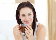Forx5 zayıflama çayı ne işe yarar? Nasıl kullanılır? Kullanıcı yorumları, zararları, faydaları