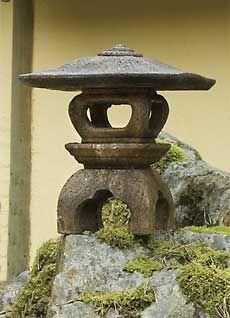 Kyoto Japanese Lantern
