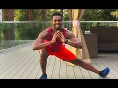 7/3/17 26 min Grueling HIIT Workout - Fat Burning Muscle Building TABATA - YouTube