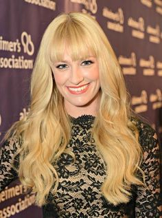 Wicked 50+ Beth Behrs Hair Inspirations https://fashiotopia.com/2017/06/03/50-beth-behrs-hair-inspirations/ 7 Ideas to earn Your Pool Enchanting and More Building a pool is an important project. Looking for the most suitable things for the best body for the correct situation is always a challenge.