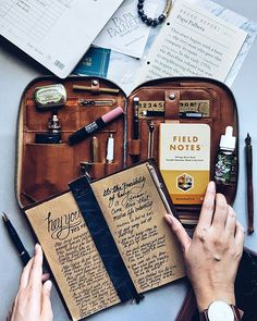 Shared by Vicky Zafaro. Find images and videos about journal, calligraphy and midori on We Heart It - the app to get lost in what you love.