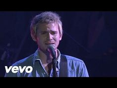 Lifehouse - You And Me (Nissan Live Sets on Yahoo! Music) - YouTube