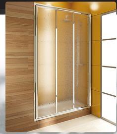 67d3b9c7d Mamparas realizadas en acrílico para baños y duchas. Aguaxquatro, empresa  española líder en mamparas de acrílico. Cada mampara fabricada los  estándares más ...