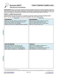 Image result for coaching worksheet