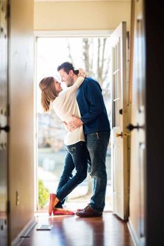 When you learn how to make conflict work for you, the doorway to intimacy swings open wide