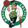 """My fave #NBA team... Go Celtics! The days of """"Birdman"""" were my fave. And of course when my big teddy bear Shaq played for them most recently!"""