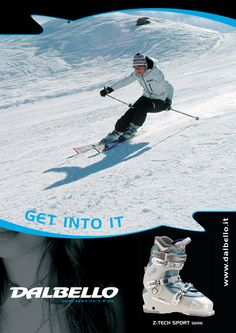 Z-Tech Sport www. Olympic Medals, Ski Boots, World Cup, Olympics, Skiing, Athlete, Pin Up, Tech, Seasons