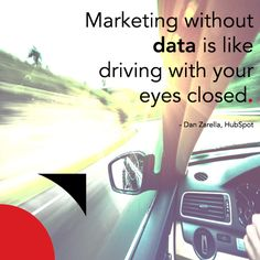 To better understand marketing, we've compiled a list of thirteen marketing quotes that explain the importance and value of the industry. Advertising Quotes, Marketing Quotes, Marketing And Advertising, Business Planning, Content Marketing, Inspirational Quotes, Wisdom, How To Plan, Words