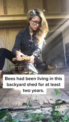 Animals And Pets, Baby Animals, Human Kindness, Faith In Humanity Restored, Cute Stories, Save The Bees, Cute Funny Animals, In This World, Make Me Smile
