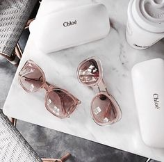 fe4dbae3e423 Shared by Find images and videos about fashion