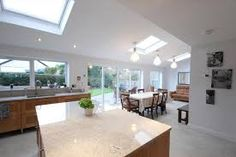 Image result for single storey extension
