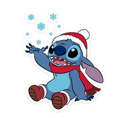 Набор стикеров для Telegram «Стич и Новый год» Lilo Ve Stitch, Disney Stitch Pins, Lilo And Stitch Quotes, Disney Phone Wallpaper, Neon Wallpaper, Cute Wallpaper Backgrounds, Cute Disney Drawings, Cute Kawaii Drawings, Kawaii Disney