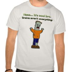 >>>Smart Deals for          Nice Zombie Shirt           Nice Zombie Shirt online after you search a lot for where to buyDeals          Nice Zombie Shirt Review from Associated Store with this Deal...Cleck Hot Deals >>> http://www.zazzle.com/nice_zombie_shirt-235549250372013508?rf=238627982471231924&zbar=1&tc=terrest