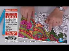 HSN   Create It Yourself 08 30 2016   12 PM