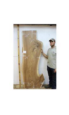 Woodworks Unfinished Furniture Katy Tx