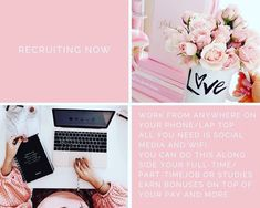 Juice Plus Reps wanted? Now Recruiting ? Work from your mobile.Juice Plus Reps wanted? Fm Cosmetics, Oriflame Cosmetics, Now Quotes, Babe Quotes, Body Shop At Home, The Body Shop, Juice Plus Company, Network Marketing Quotes, It Works Marketing