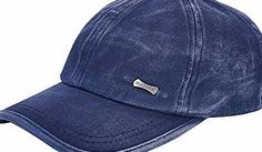 Kangqifen Mens Womens Washed Cotton Baseball Caps Outdoor Sports Sun Hat Adjustable(Blue) Mens Womens Unisex Washed Cotton Fashion Retro Casual Baseball Caps Adjustable Outdoor Sports Sun HatColor:Black,Brown,Blue,Beige.One size fit all(Adj (Barcode EAN = 6605378294132) http://www.comparestoreprices.co.uk/december-2016-week-1/kangqifen-mens-womens-washed-cotton-baseball-caps-outdoor-sports-sun-hat-adjustable-blue-.asp