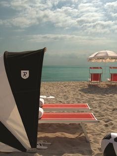 Book Now and Stay For Less | The Raleigh Miami Beach