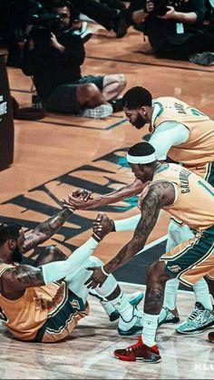 King Lebron James, Lebron James Lakers, Lakers Kobe, Mvp Basketball, Michael Jordan Basketball, Lebron James Wallpapers, Nba Wallpapers, Lakers Wallpaper, Basketball Background