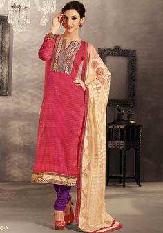 Alicolours Cotton Designer Suits http://alicolors.com/index.php?route=product/category&path=59_70