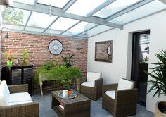 54 Meilleures Images Du Tableau Patio Couvert Home Decor