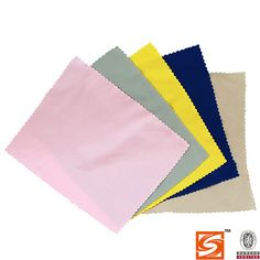 ★Shuangcheng Cleaning Cloth★- cleaning surface without scratching