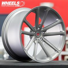 Vossen Forged CG-203 finished in #SpaceGrey @vossen #wheels #wheelsp #wheelsgram #vossen #vossenforged #cg203 #wpcg203 #cgseries #vossenwheels #forged #teamvossen #wheelsperformance 1.888.23.WHEEL(94335) | www.WheelsPerformance.com @WheelsPerformance Authorized Vossen Forged dealer @WheelsPerformance | Worldwide Shipping Available