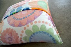 Makita, Silhouette Cameo, Sewing Projects, Coin Purse, Shabby Chic, Lunch Box, Creations, Cushions, Throw Pillows
