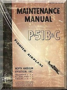 140 Naval Aircraft Maintenance Manual 1957 A.p. n Air Publication