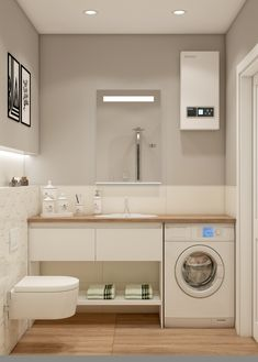 W Bathroom Suites . W Bathroom Suites . Rectangular Bathroom Mirror, Narrow Bathroom, Laundry In Bathroom, Vanity Bathroom, Laundry Room Design, Bathroom Design Small, Bathroom Layout, Vintage Bathroom Lighting, Bathroom Fan Light