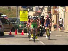 Triathlon em ação: vídeos da Copa do Mundo de Palamós  http://www.mundotri.com.br/2013/07/triathlon-em-acao-videos-da-copa-do-mundo-de-palamos/