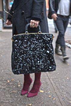 93e260fe9d  Pradabay.com Prada Outlet amp Prada Handbag Outlet Prada Bag