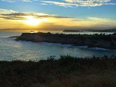 matalenas-isla-mouro.jpg (1024×768)