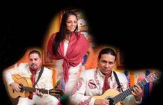 Denver Mariachi Quartet and Mass will take place on the Entertainment Stage on Sunday, August 9th 2015 from 10-11:30a.m.! #adamscountyfair