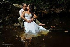 Diana e Rafael  http://ift.tt/1O9LVe0  #weddingphotography #weddingphotographer #casamento #bride #canon #clauamorim #claudiaamorim  #photooftheday #happiness #vestidodenoiva #fotodecasamento #fotografodecasamento #love #vestidadebranco #lapisdenoiva #yeswedding #bridetobride #bride2bride  #ensaio #ttd #noivinhasdegoiania #destinationwedding #destinationtrashthedress #trashthedress #prewedding