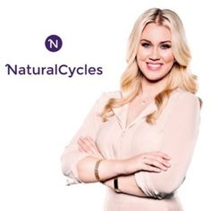 naturalcyclesnc blondinbella