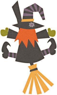 * * *La boite à idées de l' atelier * *: DIY halloween activity & déc… – My CMS Diy Halloween Activities, Theme Halloween, Halloween School Treats, Halloween Crafts For Toddlers, Halloween Door, Diy Halloween Decorations, Holidays Halloween, Happy Halloween, Moldes Halloween