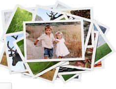 DIGITALE BILDER MED HVIT KANT fra FotoKnudsen. Om denne nettbutikken: http://nettbutikknytt.no/fotoknudsen-no/