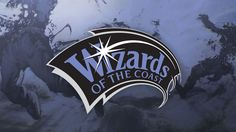 Image result for wizards of the coast 90s