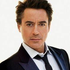 RDJ...~an inspiration to those who think they can't quit, and the results that CAN happen from quitting your addictions...