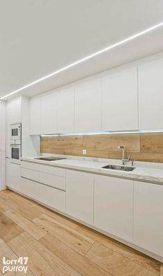 Kitchen Cabinets, Patio, Home Decor, Houses, Cooking, Decoration Home, Room Decor, Cabinets, Home Interior Design
