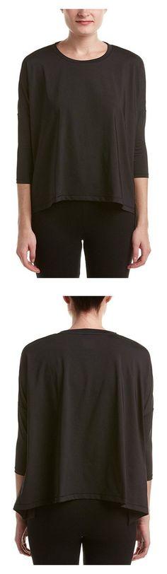$17 - PUMA Women's Evo Long Sleeve Top Puma Black #puma