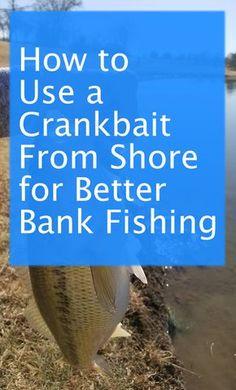 Trout Fishing Lures, Bass Fishing Tips, Fishing Rigs, Fishing Knots, Best Fishing, Saltwater Fishing, Kayak Fishing, Fishing Stuff, Ice Fishing